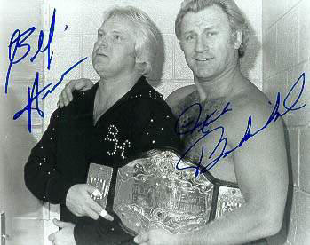 Autographed%20Bobby%20Heenan%20and%20Nick%20Bockwinkle.jpg